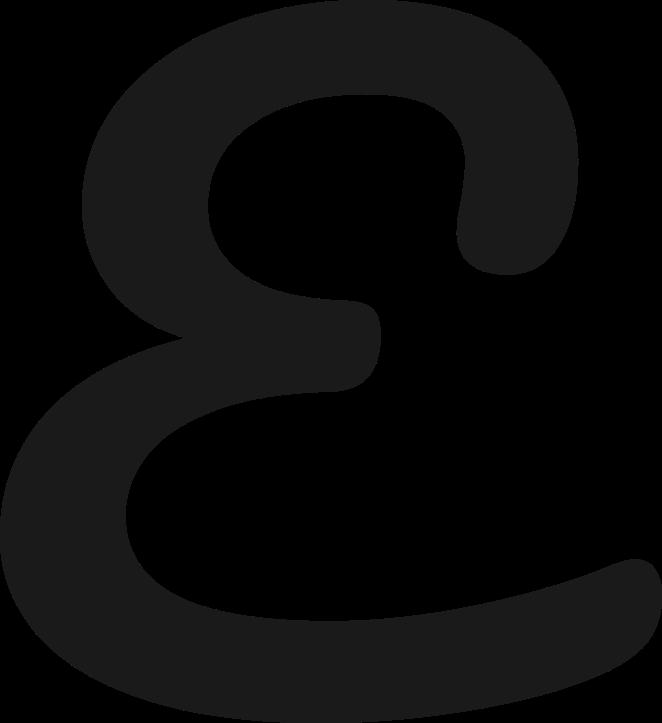 ExpertLogoDesigns.com